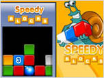 Juega Speedy Blocks