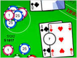 Juega Ace Blackjack