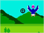 Juega Duck Hunt