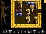 Juega Free the Pharaoh