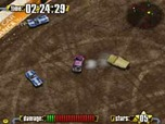 Juega Demolition Dodge