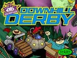 Juega Downhill Derby