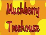 Mushberry Treehouse