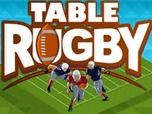 Juega Table Rugby