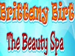 Brittany Beauty Spa