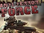 Juega Anti Terror Force