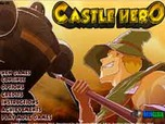 Juega Castle Hero