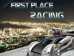 Juega 1st Place Racing