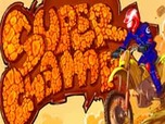 Juega Super Champ