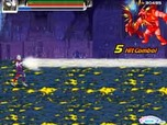 Juega Hero Ultraman
