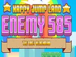 Juega Enemy 585
