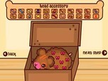 Juega Hamster Adoption