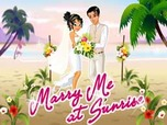 Juega Marry at Sunrise