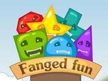 Juega Fanged Fun