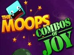 Juega The Moops