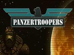 PanzerTroopers
