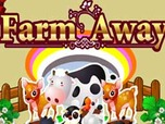 Juega Farm Away 4