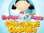 Juega Emma Chocolate Cookies