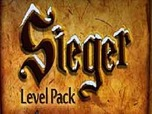Juega Sieger Level Pack