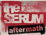 Juega The Serum Aftermath
