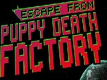 Juega Puppy Death Factory