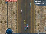 Juega Epic Derby Race