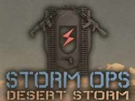 Storm Ops 2