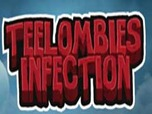 Juega Teelombies Infection