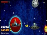 Juega Out of this World