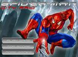Juega Spiderman City Raid